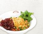 Nurdağı Salatası